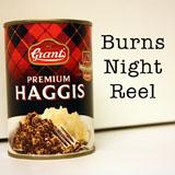 Scottish Music Playlist