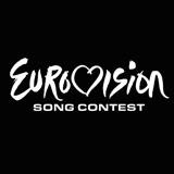 Eurovision PLaylist