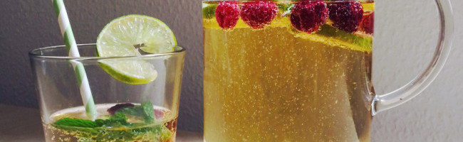 recipe-banner-drinks