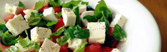 recipe-banner-salads