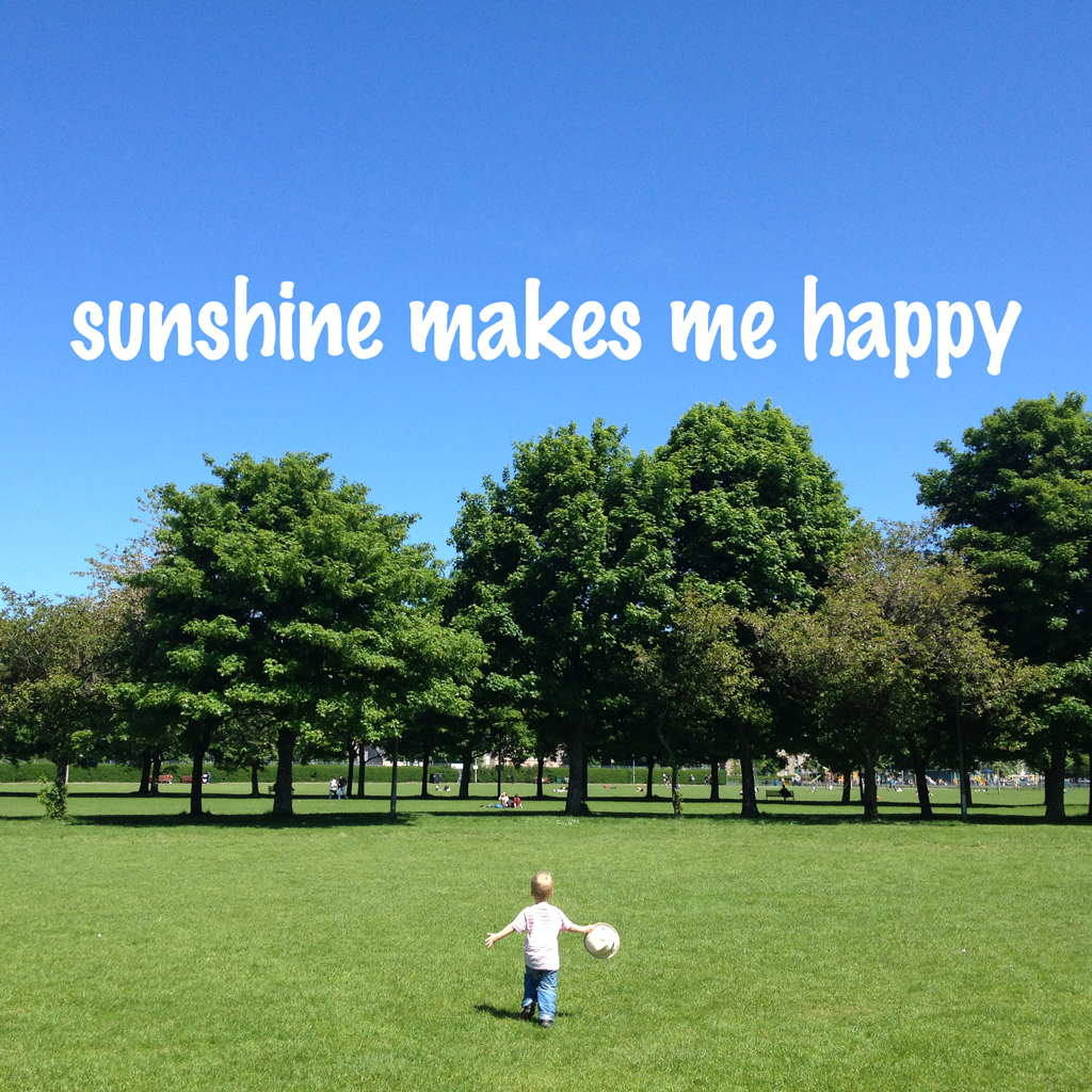 Songs for a sunny day - Free coupons for finish line