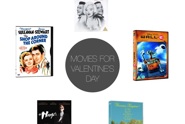 valentines movies preview