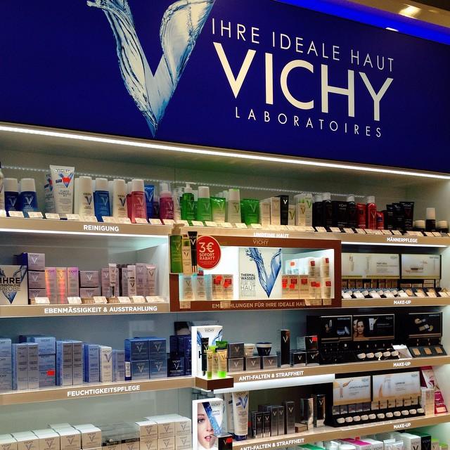 Vichy05