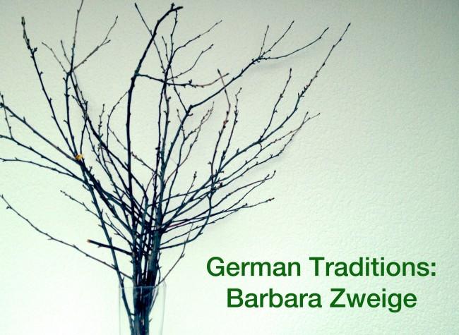 Barbara Zweige 15