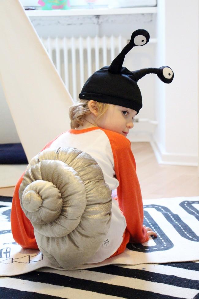 snail costume 02