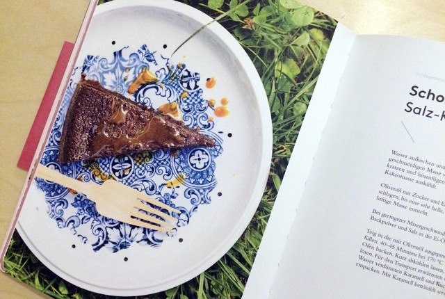 picnic book preview