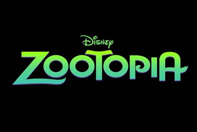zootopia preview