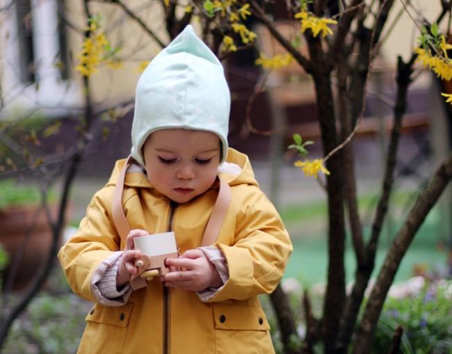 Twig Camera 02 crop
