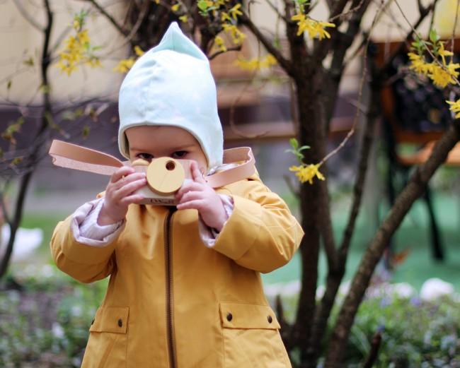 Twig Camera 04 crop
