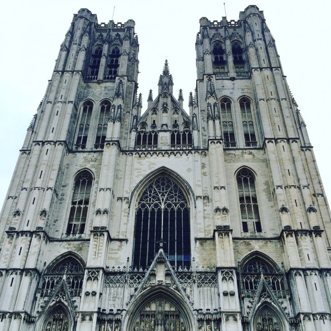 Brussels 03