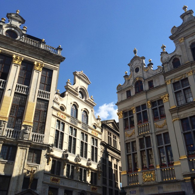 Brussels 06
