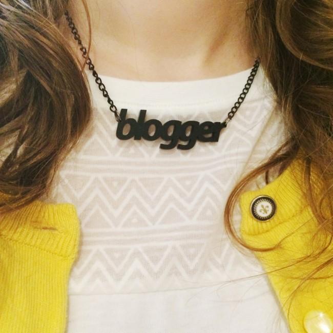 Blogtacular 07