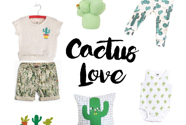 cactus love preview