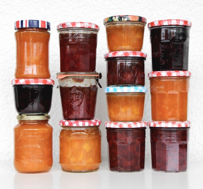 jam making marathon 01