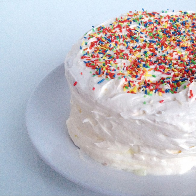 lemon confetti cake 01