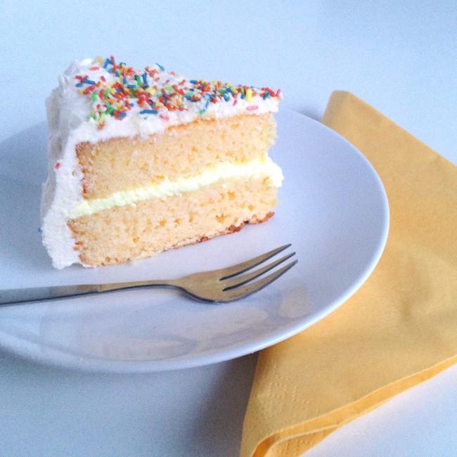 lemon confetti cake 02