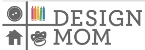 Design Mom