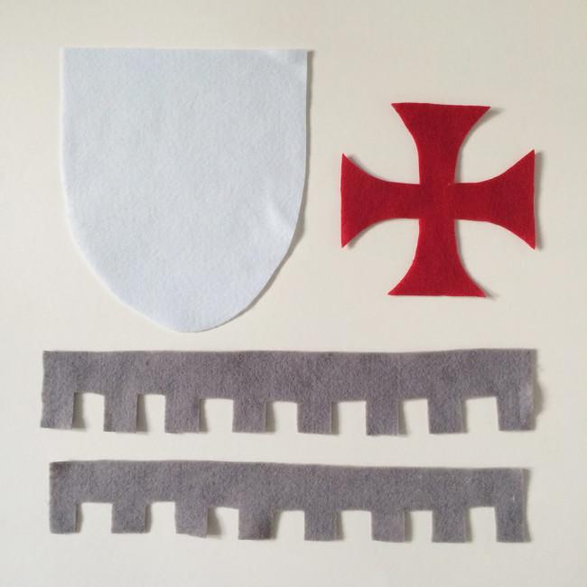 knights-costume-embellishments