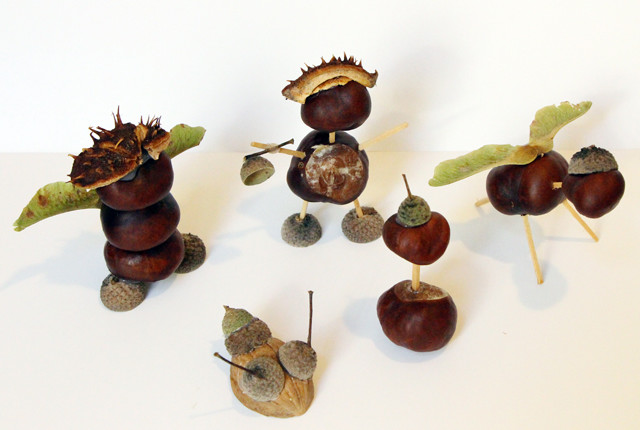 conker-creatures-preview
