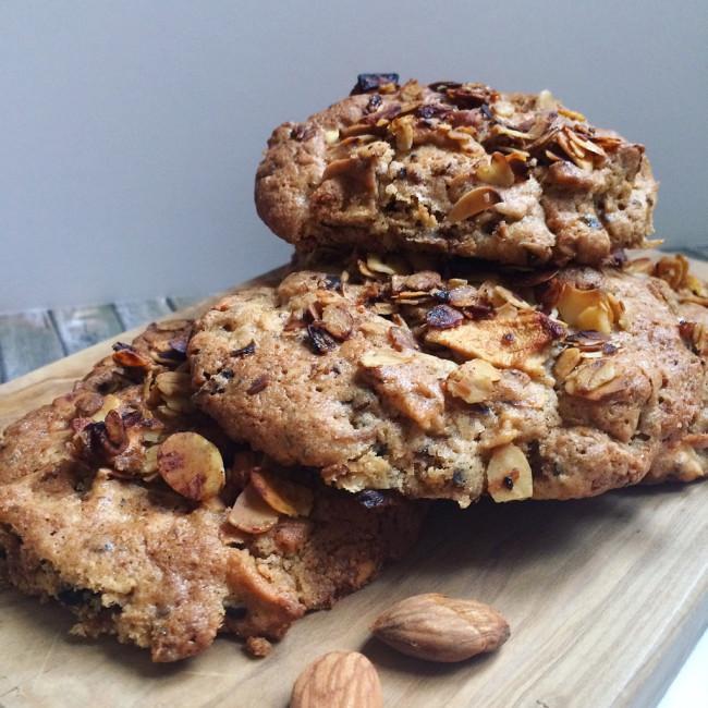 apple-almond-cookies-01