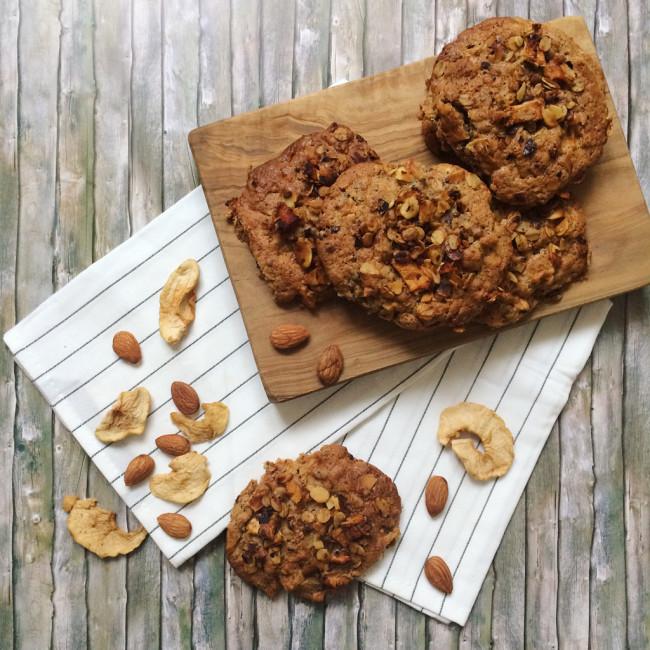 apple-almond-cookies-02