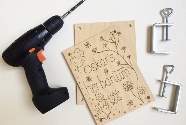 flower-press-tutorial