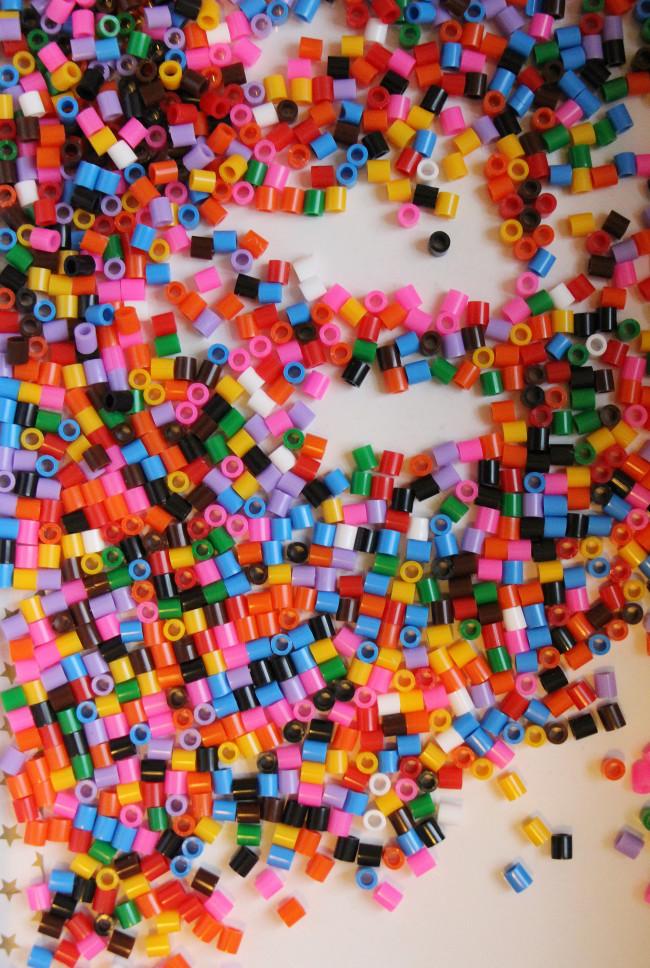 christmas-fuse-beads-03