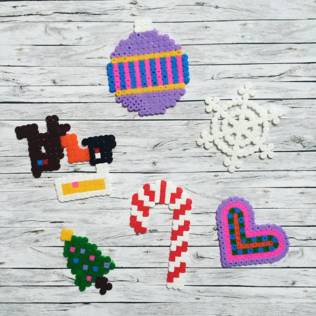 christmas-fuse-beads-05