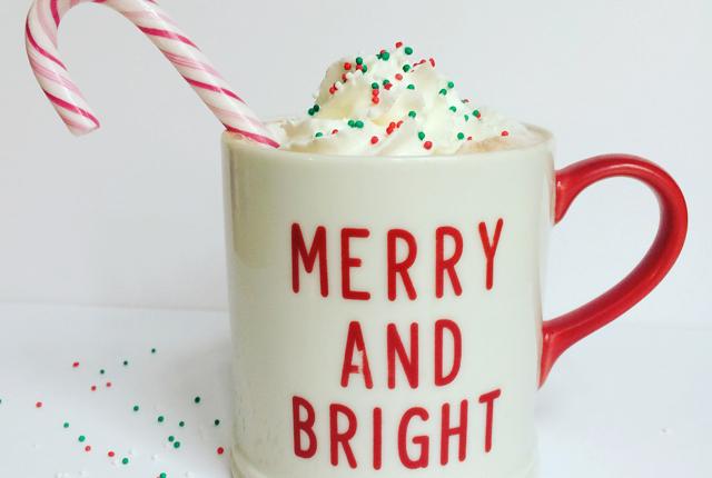 peppermint-hot-chocolate-preview