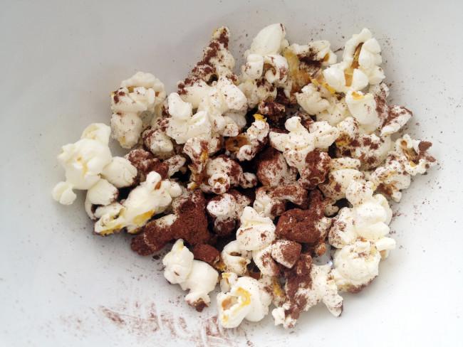 popcorn flavours 02