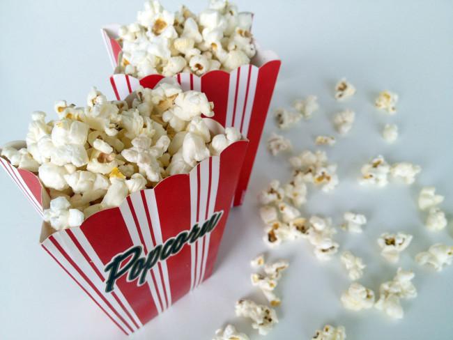 popcorn flavours 03