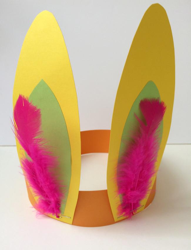 bunny ears 04