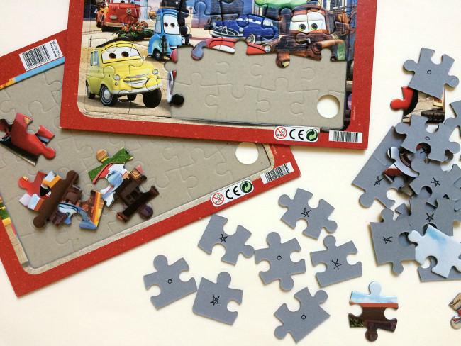 Organising_Puzzles_02