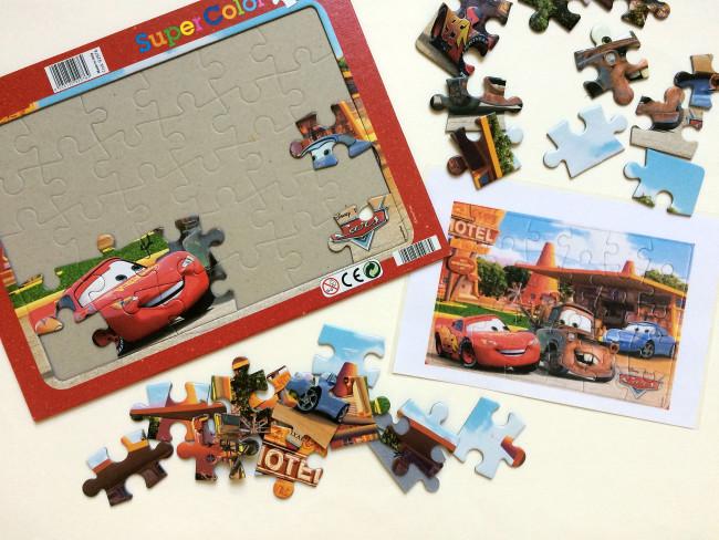 Organising_Puzzles_03