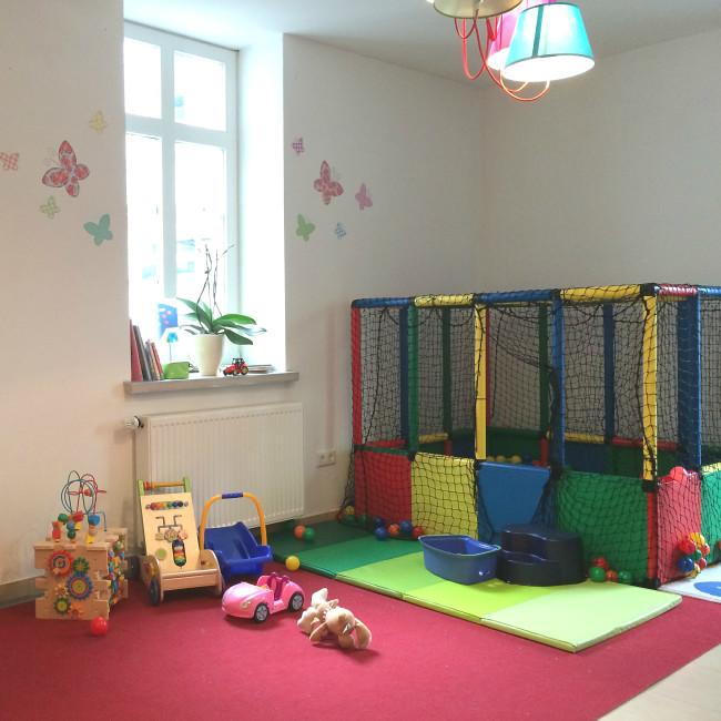 Wuppertal Familiencafe 01