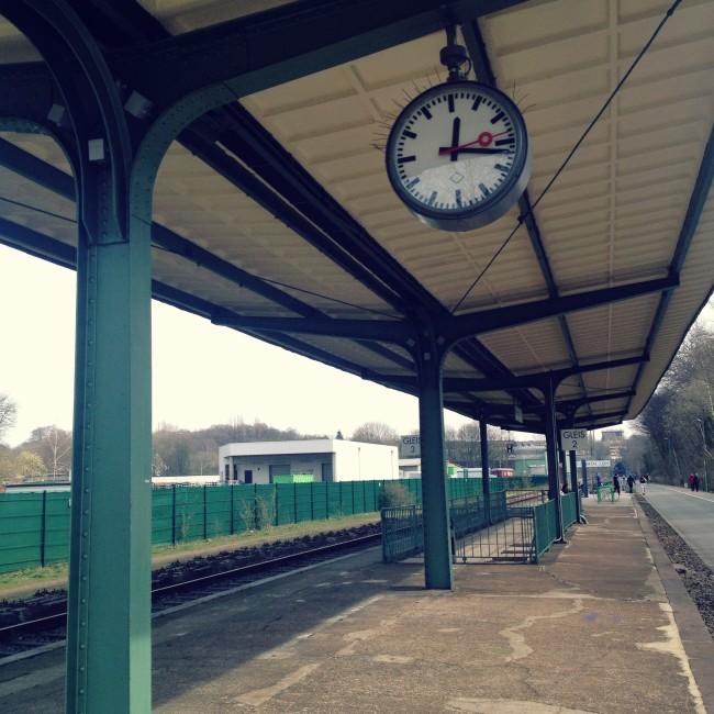 Wuppertal Nordbahntrasse 01