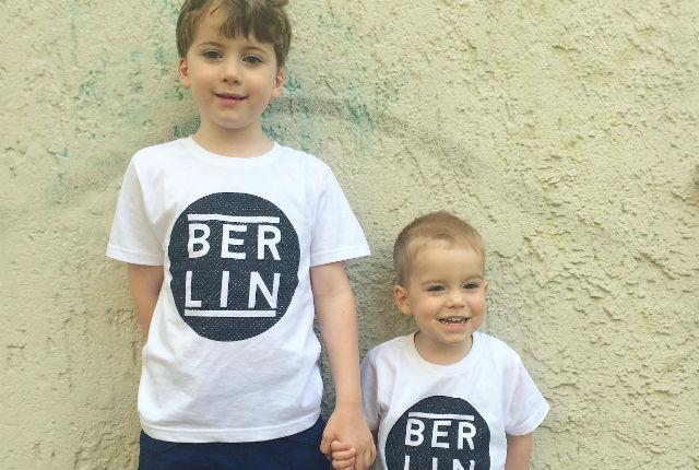 bye bye berlin preview