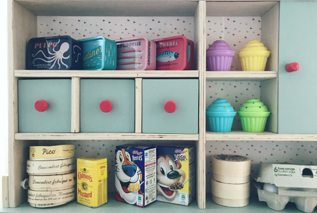 how to stock a play kitchen preview