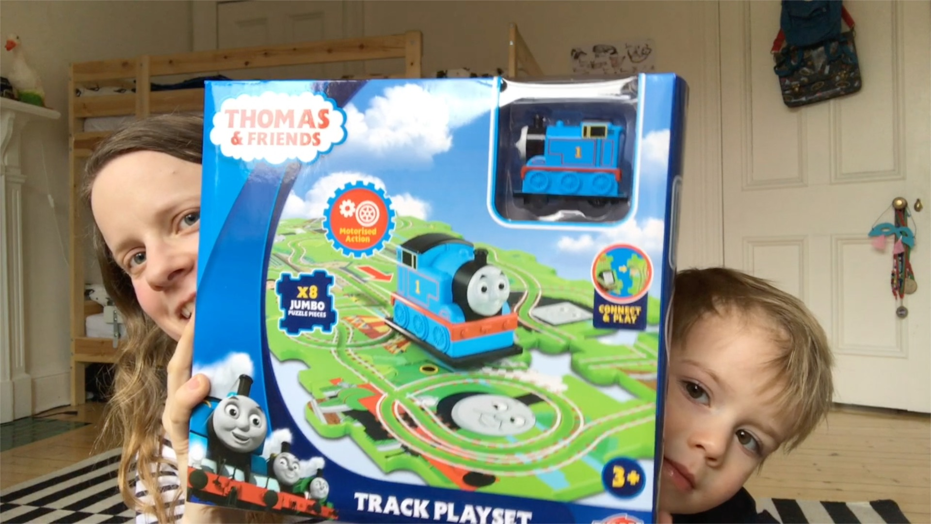 Thomas & Friends Review (final) 02