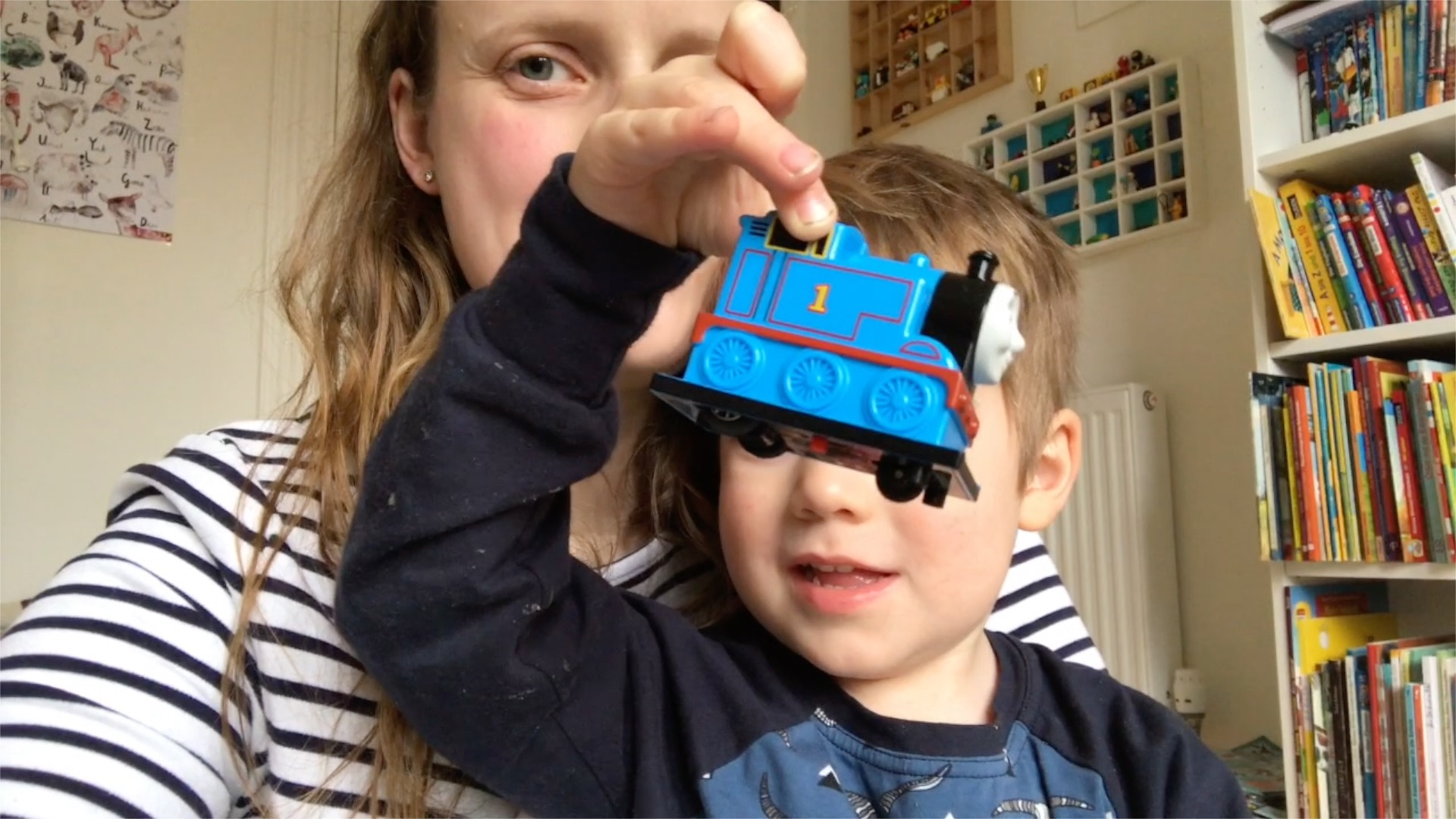 Thomas & Friends Review (final) 09