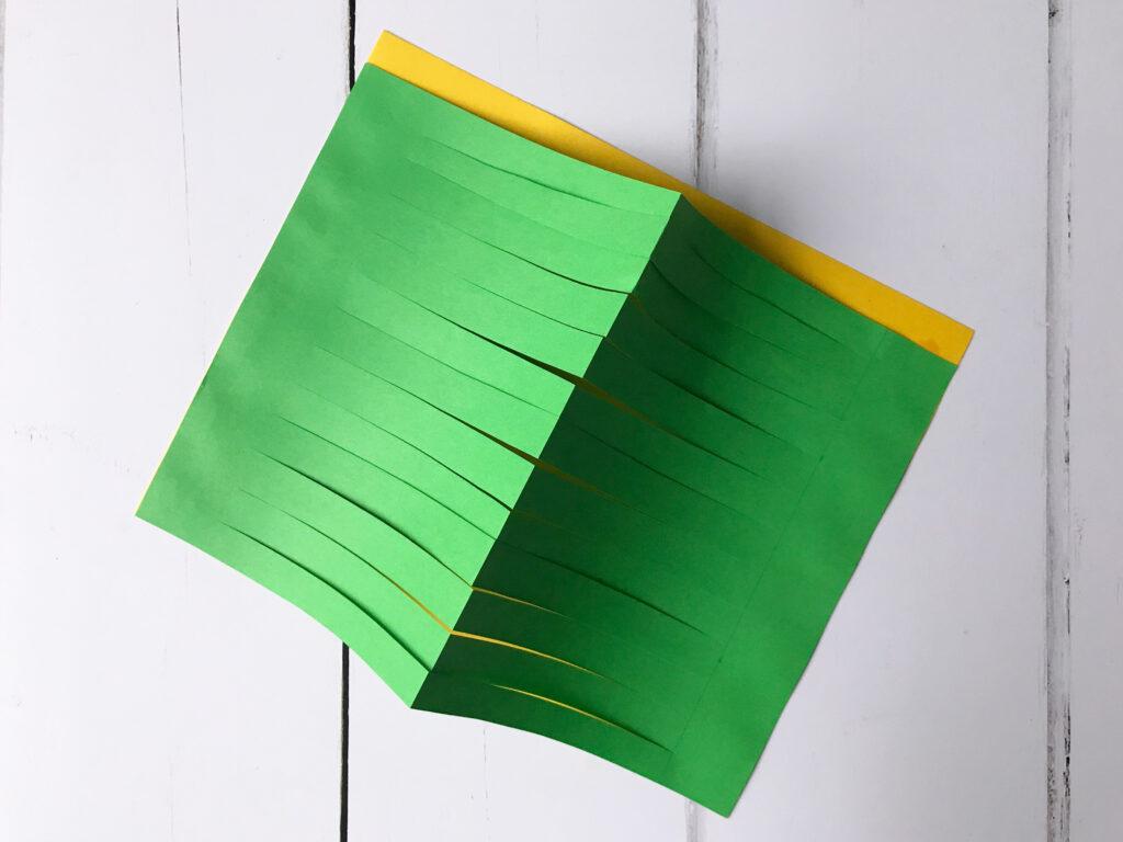 DIY Chinese Paper Lanterns